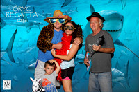 party-photo-booth-IMG_0141