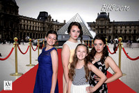 drama-club-photo-boothIMG_9368