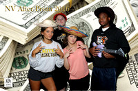 northview-photo-booth-IMG_0019