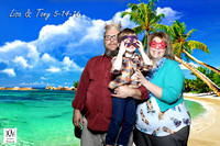 buchanan-wedding-photo-boothIMG_0136