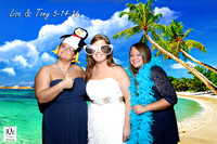buchanan-wedding-photo-boothIMG_0124