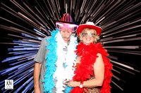 wedding-photo-booth-0022