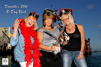 Point-Place-Photo-Booth-IMG_0299