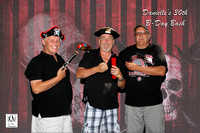 Point-Place-Photo-Booth-IMG_0300