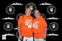 Cleveland-photo-booth-IMG_0608