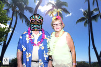 Luau-Photo-Booth_IMG_0524