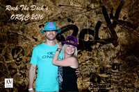 yacht-club-Photo-Booth_IMG_0391