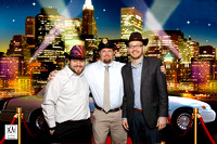 corporate-party-photo-boothIMG_8157