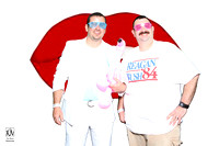 Party-Photo-Booth_IMG_0179