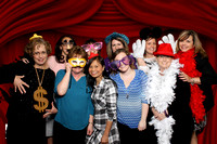 corporate-party-photo-boothIMG_8164