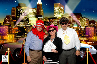 corporate-party-photo-boothIMG_8166