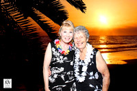 Luau-Photo-Booth_IMG_0521