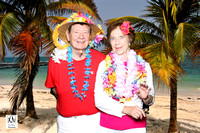 Luau-Photo-Booth_IMG_0531