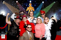 corporate-party-photo-boothIMG_8165