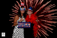 holiday-wedding-photo-booth-IMG_0020