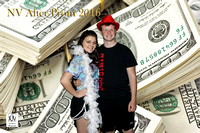 northview-photo-booth-IMG_0013