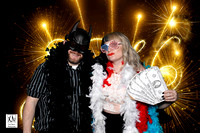 holiday-wedding-photo-booth-IMG_0023