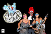 yacht-club-Photo-Booth_IMG_0388