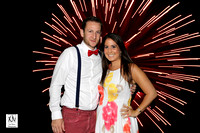 holiday-wedding-photo-booth-IMG_0029