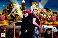 corporate-party-photo-boothIMG_8167