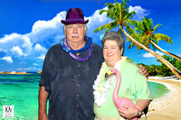 Luau-Photo-Booth_IMG_0529