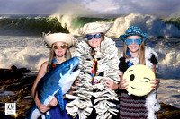 Luau-Photo-Booth_IMG_0530