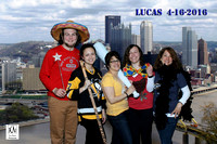 pittsburgh-photo-booth-IMG_0023