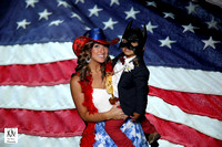 holiday-wedding-photo-booth-IMG_0026