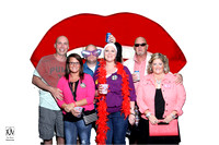 Party-Photo-Booth_IMG_0189