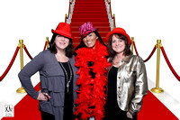 corporate-party-photo-boothIMG_8155