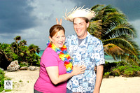 Luau-Photo-Booth_IMG_0523