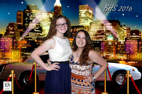 drama-club-photo-boothIMG_9370