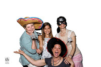 downtown-toledo-photo-booth-IMG_0803