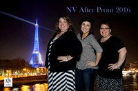 northview-photo-booth-IMG_0003