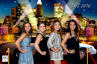 drama-club-photo-boothIMG_9375