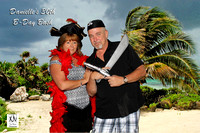 Point-Place-Photo-Booth-IMG_0292