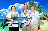 Luau-Photo-Booth_IMG_0527