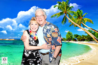 Luau-Photo-Booth_IMG_0520