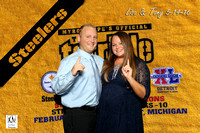 buchanan-wedding-photo-boothIMG_0130