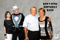 Birthday-Party-Photo-Booth_IMG_0371