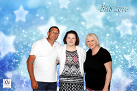 drama-club-photo-boothIMG_9365
