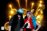holiday-wedding-photo-booth-IMG_0025