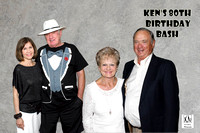 Birthday-Party-Photo-Booth_IMG_0374