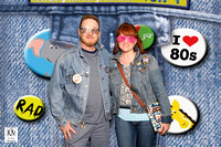 Party-Photo-Booth_IMG_0184