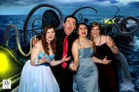 prom-photo-booth-IMG_0017