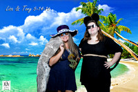 buchanan-wedding-photo-boothIMG_0139