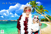 buchanan-wedding-photo-boothIMG_0134