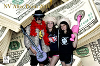 northview-photo-booth-IMG_0016