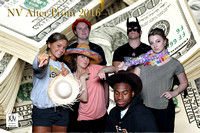 northview-photo-booth-IMG_0021