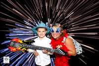 wedding-photo-booth-0016